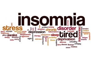 sleep doctor treats insomnia and other sleep disorders